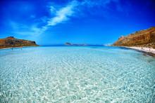 Topp 5: Resmål sommar 2017 - Grekland toppar listorna!