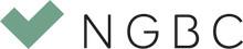 NGBC lanserer ny logo