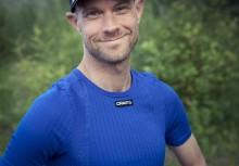Gör ditt bästa Stockholm marathon - expertens bästa tips