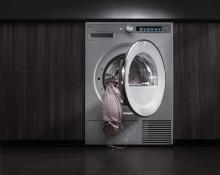 ASKO Laundry modtager den prestigefyldte designpris Red Dot Award