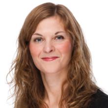 Susann Ivarsson