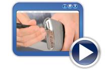 Kom igång -ny serie instruktionsvideos från Induo