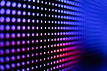 Värt att veta om livslängden på LED-ljuskällor