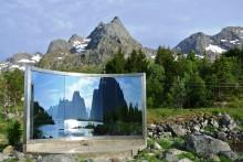 Konst och musik – Sommarfestivalerna du inte vill missa i Nordland