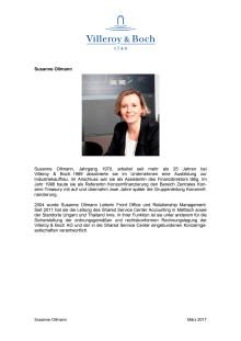 Profil Susanne Ollmann