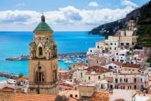"Upplev ""la dolce vita"" – vi tipsar om 3 italienska favoriter!"