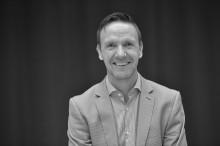 Netmore expanderar med nytillskott på försäljningssidan