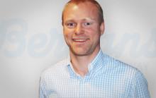 Leif Holst-Liæker blir ny CEO i Bergans