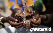 WaterAid kommenterar höstbudgeten för 2017 - välkomnar satsningar på vatten och sanitet