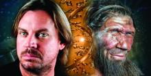 Videnskabsforedrag på Kulturværftet: Hvorfor mennesket erobrede kloden