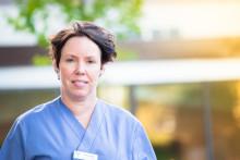 Ett 30-tal personer väntar på organ i Dalarna