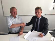 Digital Kommune: Region Hovedstaden forlænger IT-kontrakt med Silkeborg Data