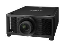Sony VPL-VW5000ES: najbardziej zaawansowany na świecie projektor do kina domowego
