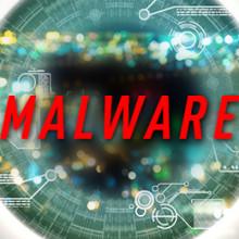 "Kryptokaparen ""SpeakUp"" intar listan över de mest skadliga koderna"