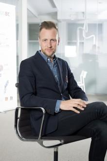 Solus Business Communications och Uno Telefoni blir ett