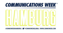 Communications Week® Hamburg