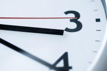 Visma förvärvar TransPA och breddar erbjudandet inom tidrapportering