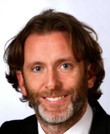 Johan Hovbrandt