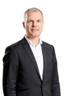 Jan Benjaminson