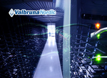Nytt koncept från Ninetech - Valbruna Nordic först ut med Lifecycle Management