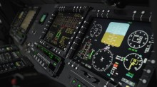 Aircraft Computers Market by Growing Technology Trends 2027 - Lead by BAE Systems, Collins Aerospace, Garmin, GE Aviation, Honeywell International, Kontron SandT AG, Saab AB, Safran SA and Thales SA