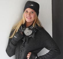 Värm dig med alpacka i vinter!