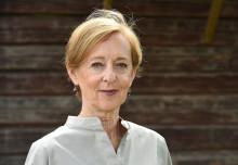 Gunilla Steinwall ny marknadschef för We Effect