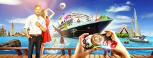 Casino Cruise choose Wiraya to boost player activation through Mobile Customer Activation