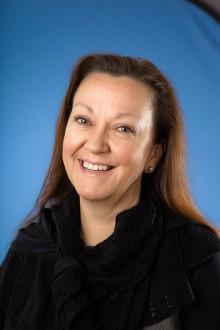 Umeåforskare utsedd till framtida ledare inom global hälsoforskning