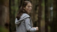 Viaplays filmsalg nesten doblet på ett år