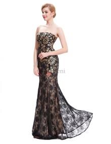 Tillvägagångssätt för att välja rätt klänning