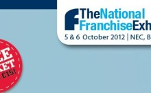 Discover how running your own franchise can give you the flexibility and financial rewards you want.