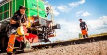 Del 1: Så funkar det! Green Cargo förklarar produktion av godstransporter på järnväg.