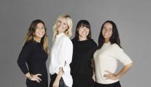 Egmont med storsatsning på nytt influencerbyrå – lanserer Egmont PEOPLE