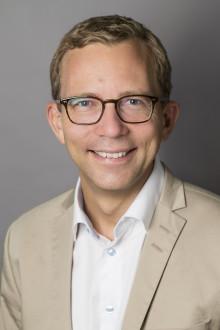 Telenor Connexion announces increased focus on its Global Partner Program