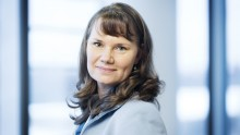 Nestlé har fastansat 280 danske unge på bare tre år