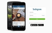 Werbung auf Instagram: 4 Funktionen für originelle Anzeigen