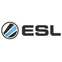 ESL Arena, the UK's largest esports activation, lands at EGX 2017