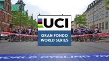 Sidste chance for tilmelding til Gran Fondo Denmark 2017