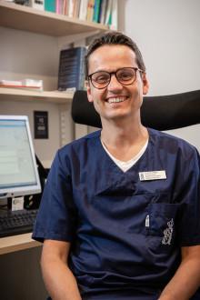 Nytt beslutsstödsystem för bättre prostatacancervård