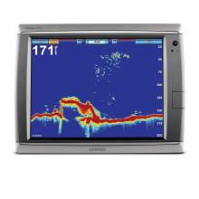 Garmin® erbjuder nya Black-Box lösningar och Spread Spectrum Technology till Sportfiskaren