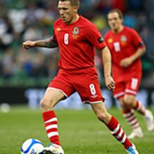 Viasat følger VM-kvalifiseringen med ni kamper direkte