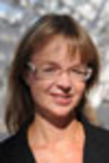 Nina Ekstrand