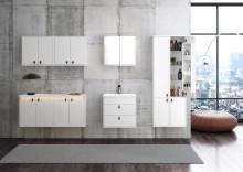 Kyselytutkimus: Nämä asiat kylpyhuoneessa ärsyttävät suomalaisia eniten