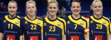 IKSU innebandy lanserar storsatsning på VM