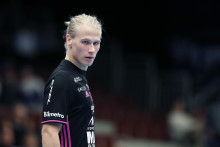 Fem debutanter i herrlandslagets trupp till Euro Floorball Tour