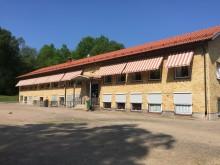 Allmänheten bjuds in till möte om Visseltoftaskolans framtid