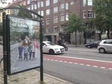Grönsam trafik - Seminarium tillsammans med U&We och Gröna Bilister