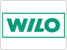 InVest Energi & Miljö väljer cirkulationspumpar från WILO.