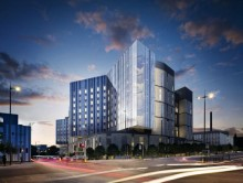 ​SITE VISIT: Royal Liverpool and Broadgreen University Hospitals NHS Trust: 'Big push towards a digital project' (2)